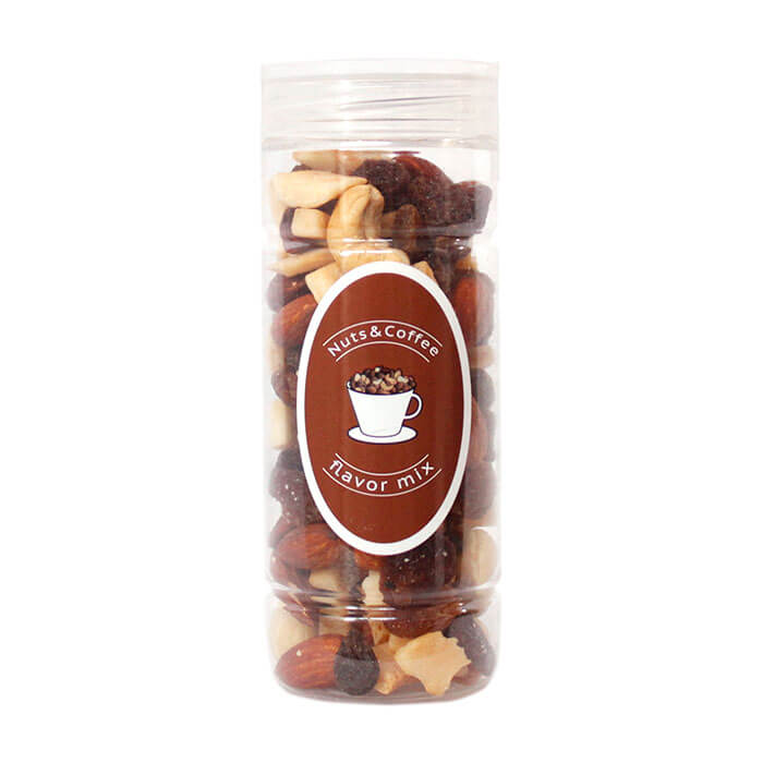 flavor-mix-nuts