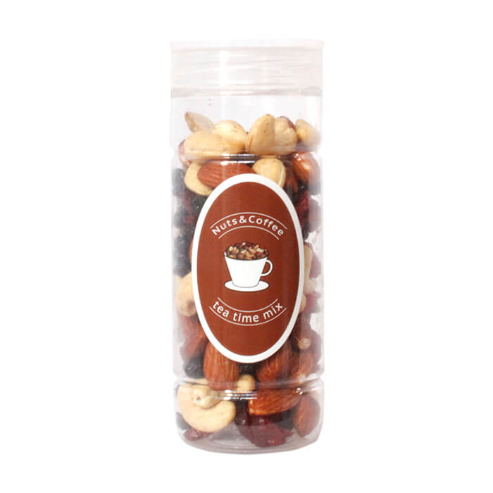 tea-time-mix-nuts