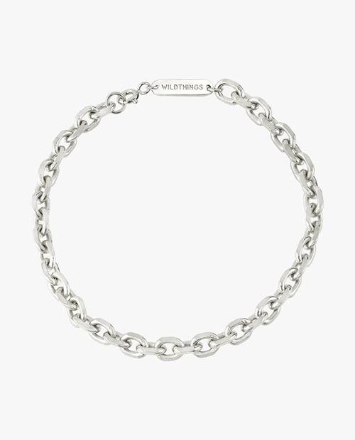 chunky-chain-bracelet-silver