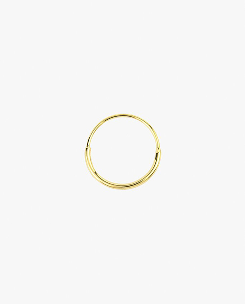 hoop-with-detail-gold