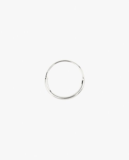 hoop-with-detail-silver